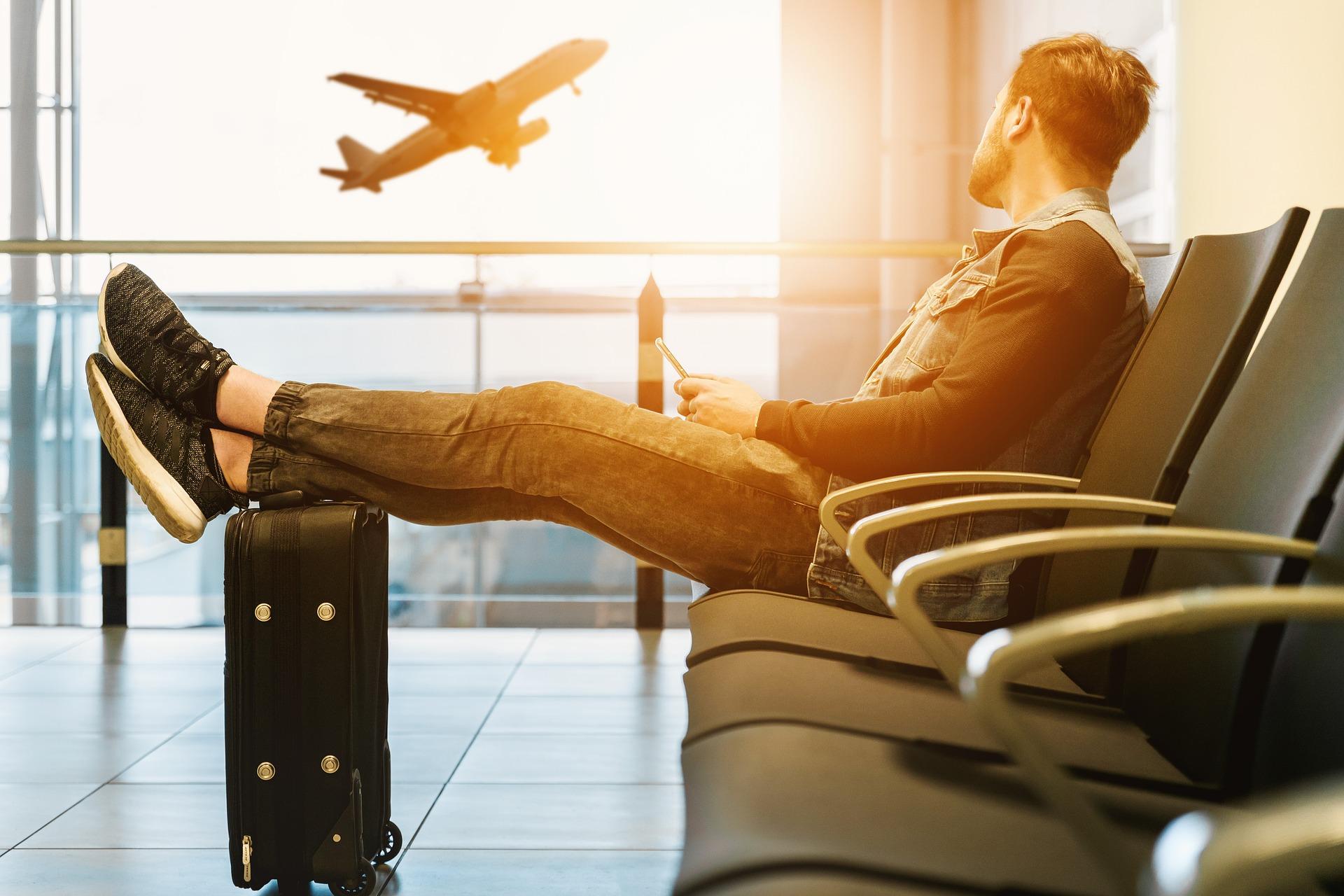 Transfer Aeroporto di Ciampino