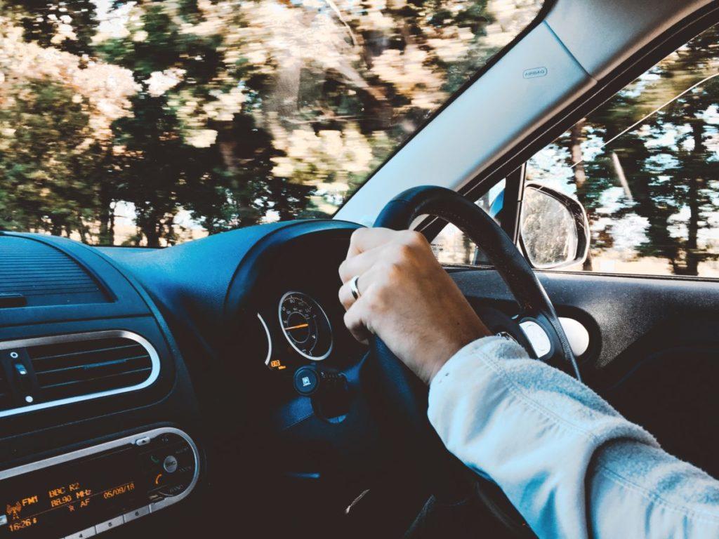 Scopri tutti i vantaggi del Noleggio Auto con Conducente a Roma