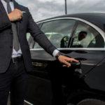 Servizio Business Transfer per Aziende: scegli il servizio esclusivo Decus