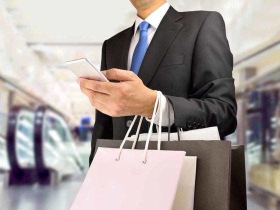 NCC Roma | Noleggio Auto con Conducente a Roma | Con Decus fai shopping senza pensieri